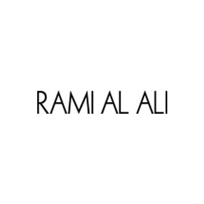 Rami Al Ali.jpg