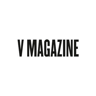 VMagazine.jpg