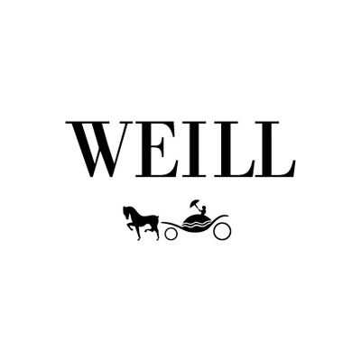 Weill.jpg
