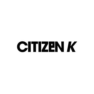 Citizen K.jpg