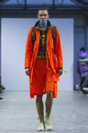 Sankuanz-Menswear-FW17-Paris-3232-1485095014-thumb.jpg