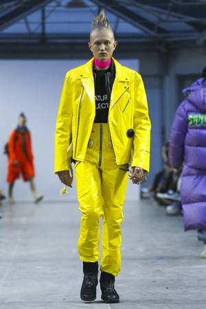 Sankuanz-Menswear-FW17-Paris-3226-1485095000-thumb.jpg
