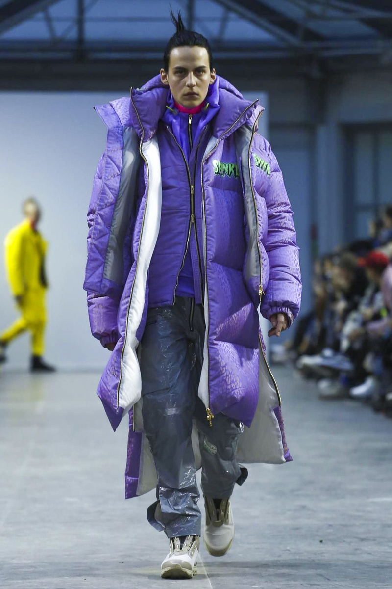Sankuanz-Menswear-FW17-Paris-3219-1485094983-bigthumb.jpg