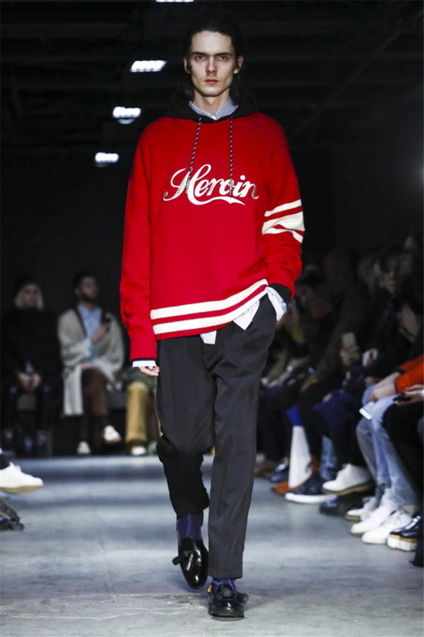 Christian-Dada-Fall-Winter-2017-Menswear-Runway1.jpg