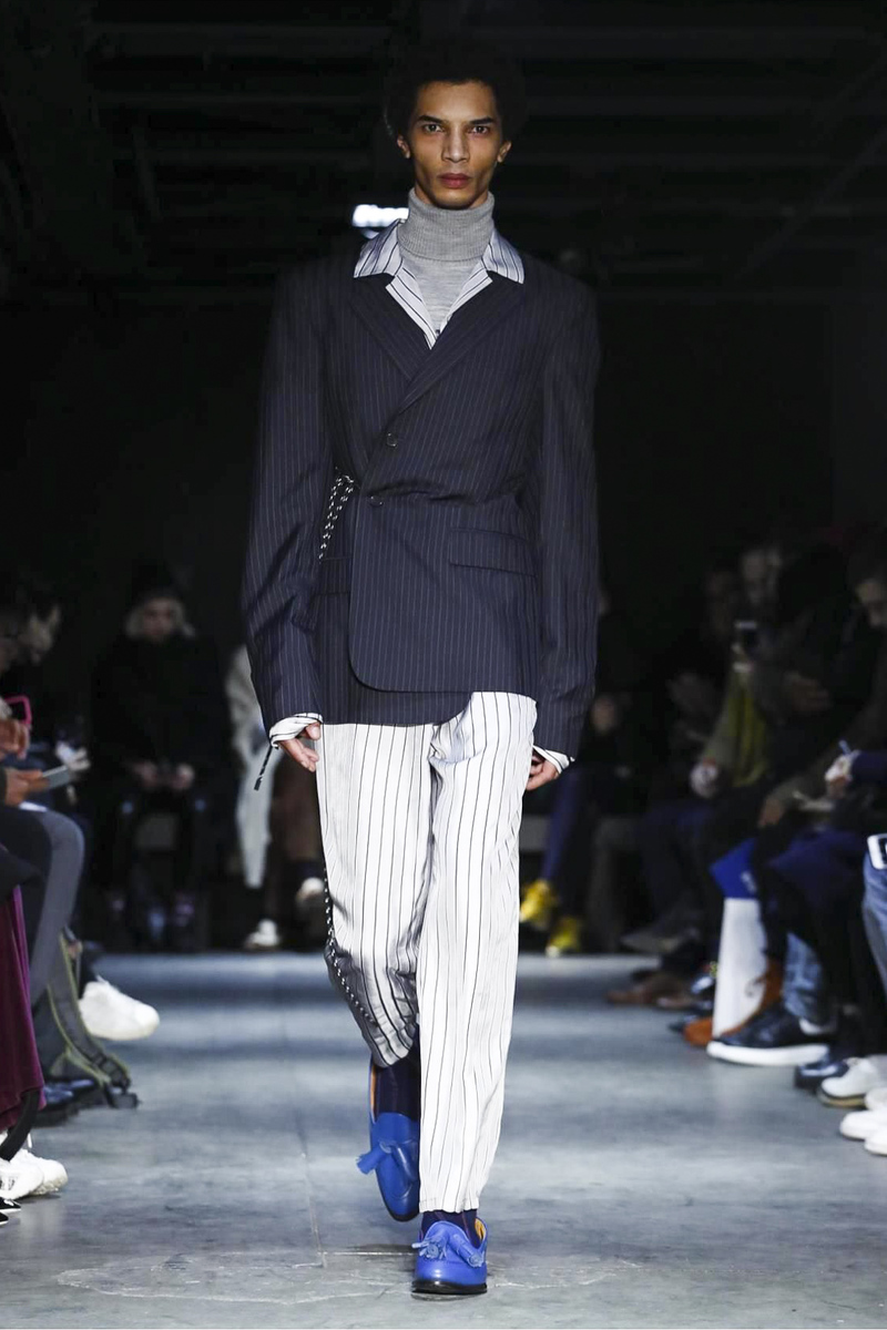 Christian-Dada-Menswear-FW17-Paris-1621-1484926066-bigthumb.jpg