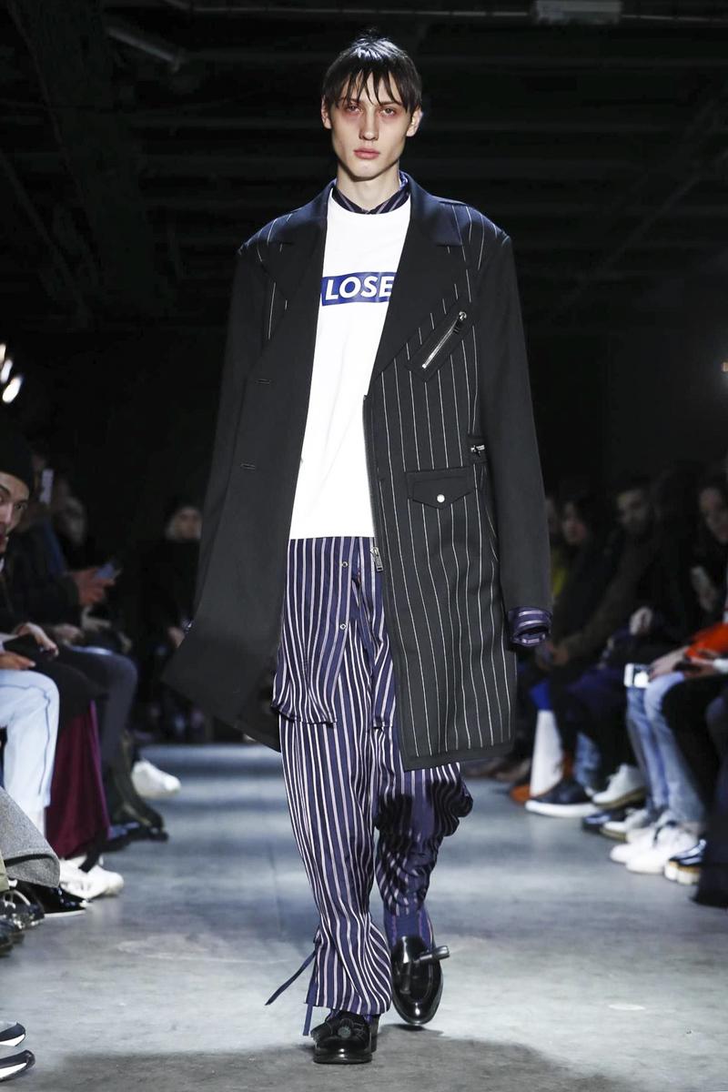 Christian-Dada-Menswear-FW17-Paris-1636-1484926113-bigthumb.jpg