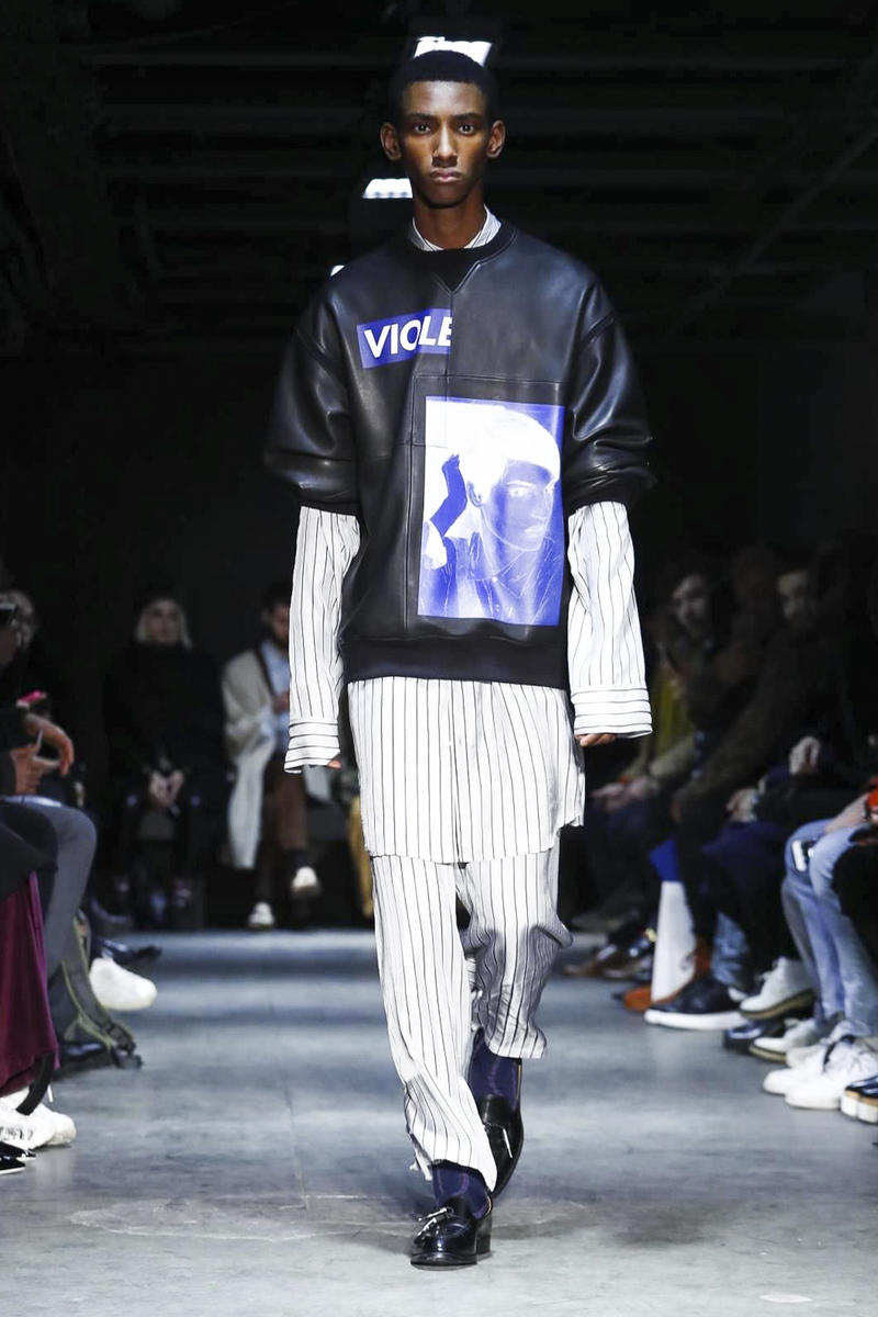 Christian-Dada-Menswear-FW17-Paris-1639-1484926127-bigthumb.jpg