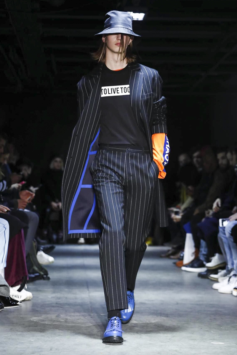 Christian-Dada-Menswear-FW17-Paris-1644-1484926139-bigthumb.jpg