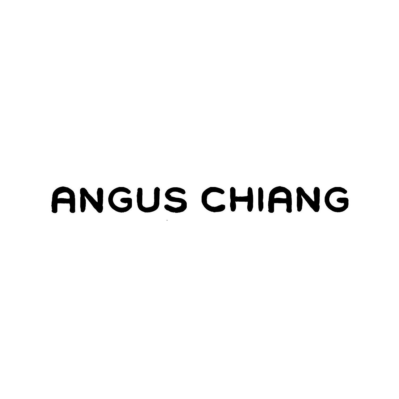 angus chiang.jpg