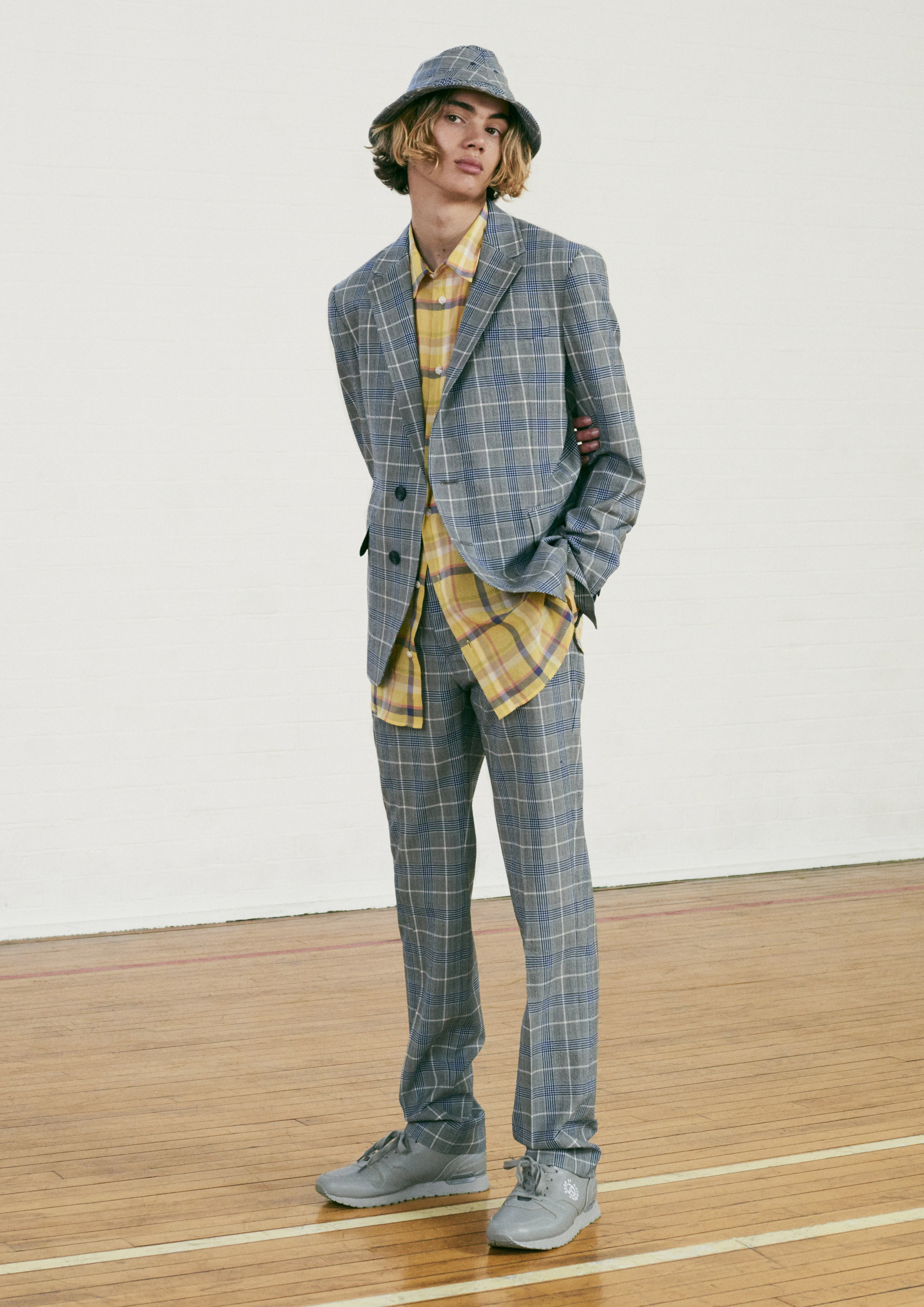 Band of Outsiders SS19 2.jpg