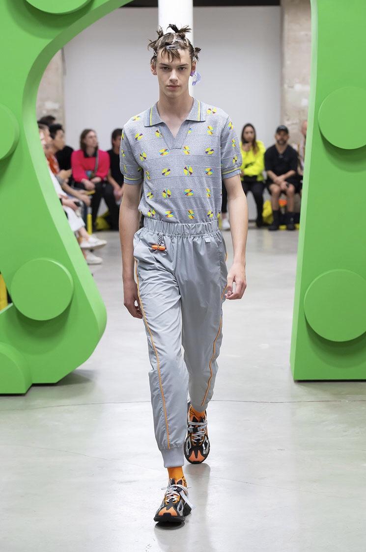 Mr.Smith-Haircare-Angus-Chiang-Paris-Mens-SS20-Fashion-week-3.jpg
