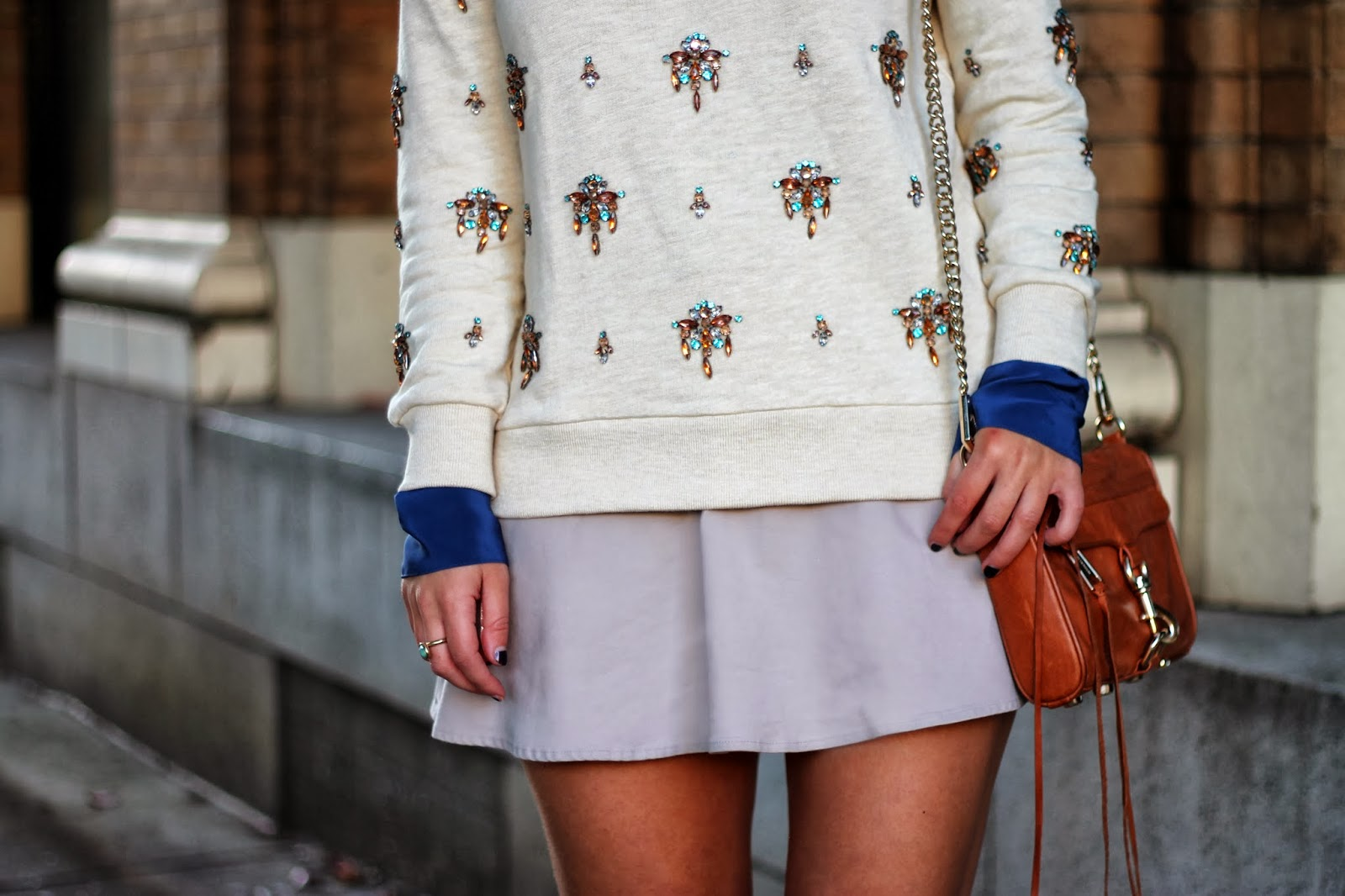 embellished-sweater-to-vogue-or-bust-1.jpg