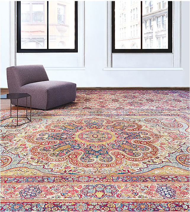 abc home and carpet promo code antique rug sale