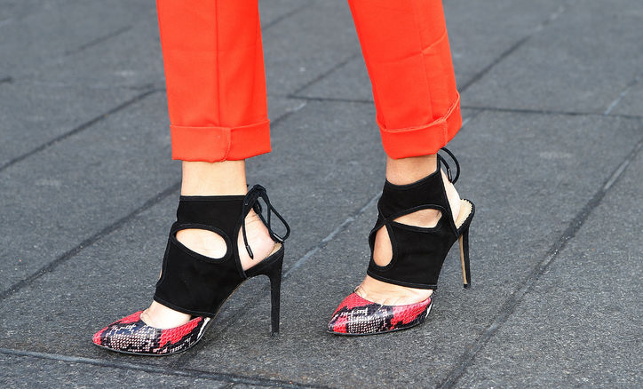 fashion-week-street-styles-shoes-1-w724.jpg