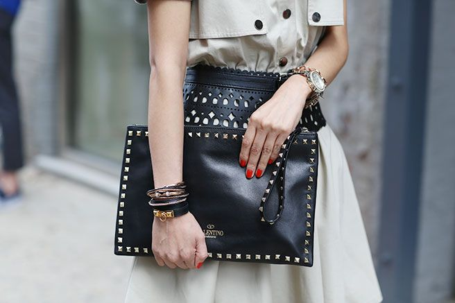 MUST HAVE BAGS FOR EVERY CLOSET