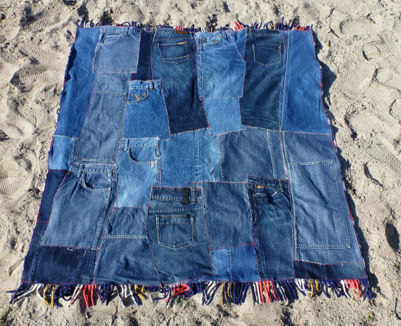 denim blanket.jpg