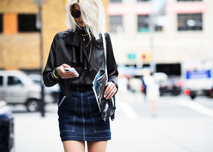 6b818c21395fc81c75d4972349b30ef1--denim-mini-skirt-denim-skirts.jpg