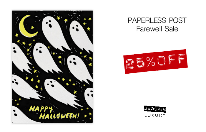 paperless post farewell sale 25 off.jpg