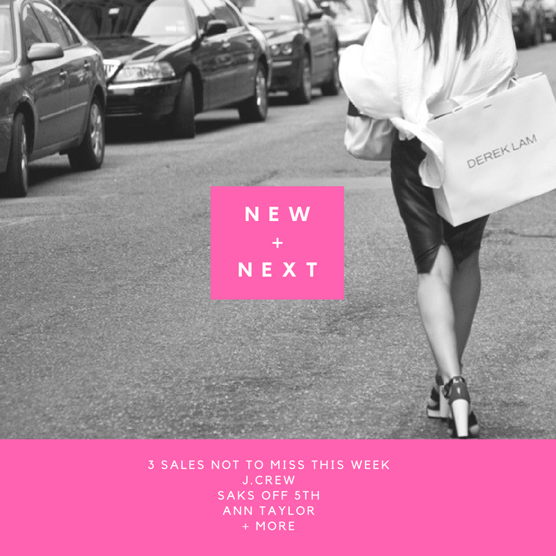 NEW AND NEXT 5 SALES NOT TO MISS THIS WEEK BARGAIN LUXURY.png
