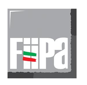 fiipa2015.jpg