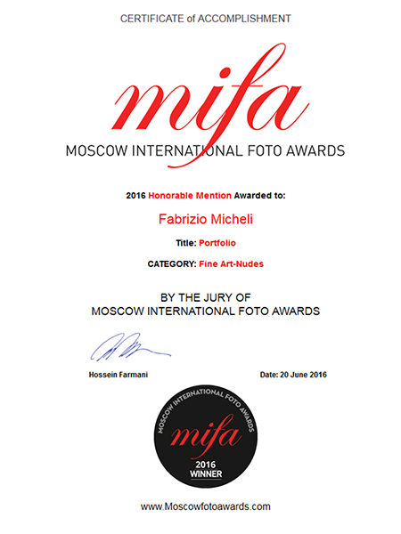 MIFA2.jpg