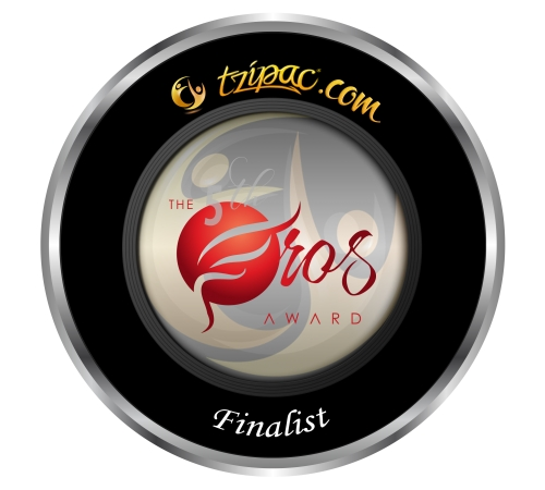 cid22_Finalist.jpg
