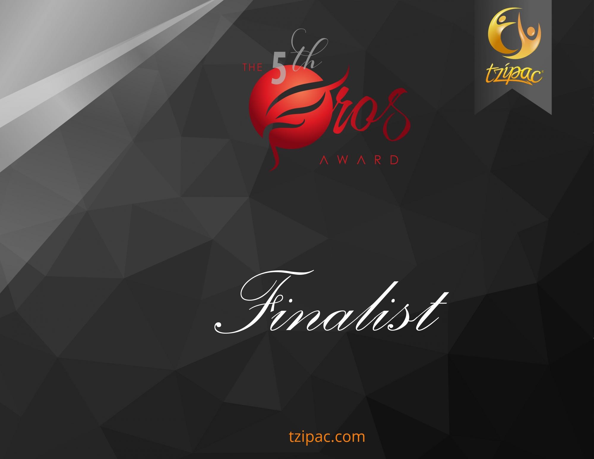 certificate_cid22_Finalist.jpg
