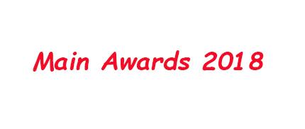 main awards 2018.jpg