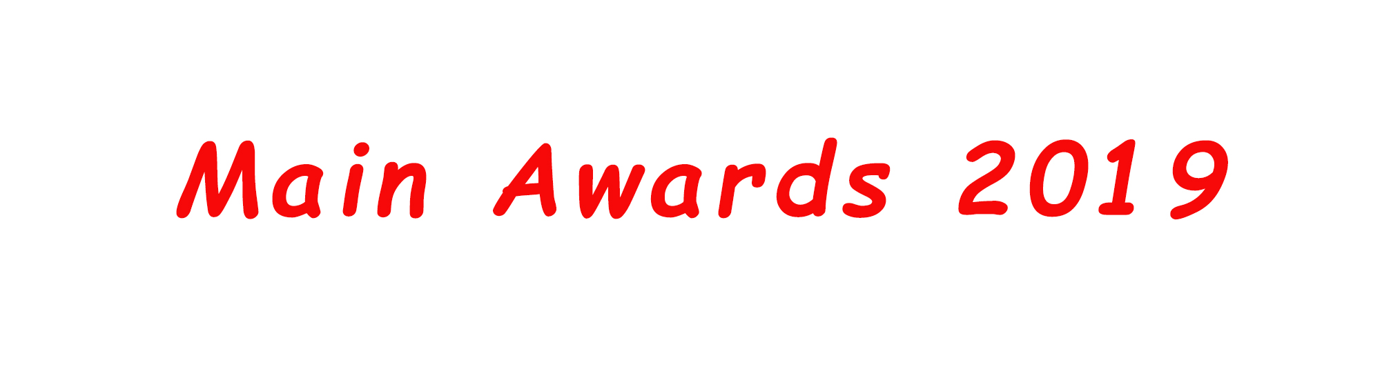 Main awards 2019.jpg