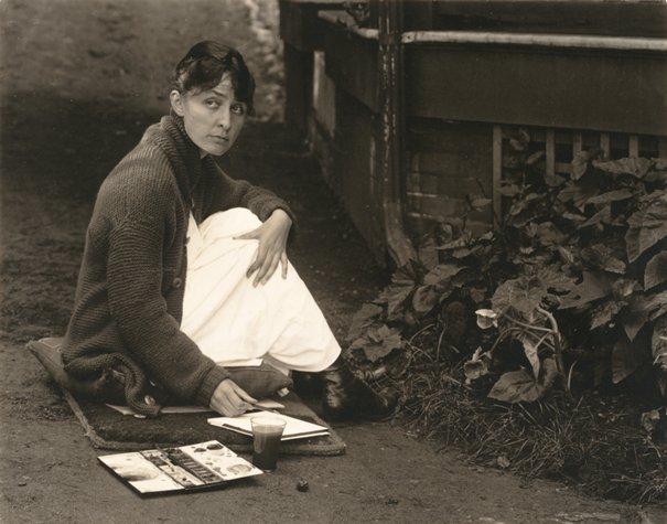 Rys.-4-Alfred-Stieglitz-Georgia-OKeeffe-1918.jpg