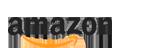 amazon web.png
