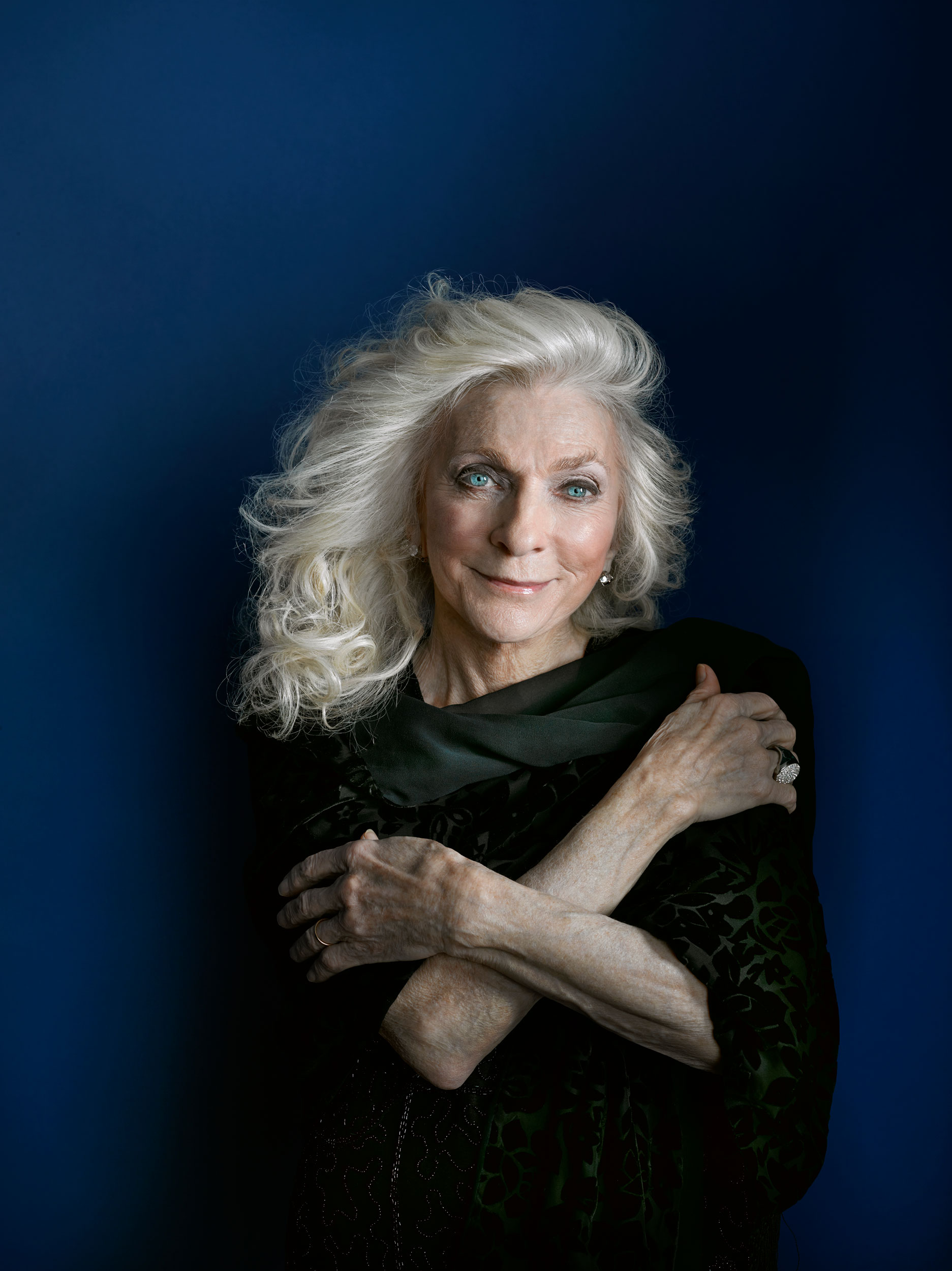 -images-uploads-gallery-judy_collins_Trent_A.jpg