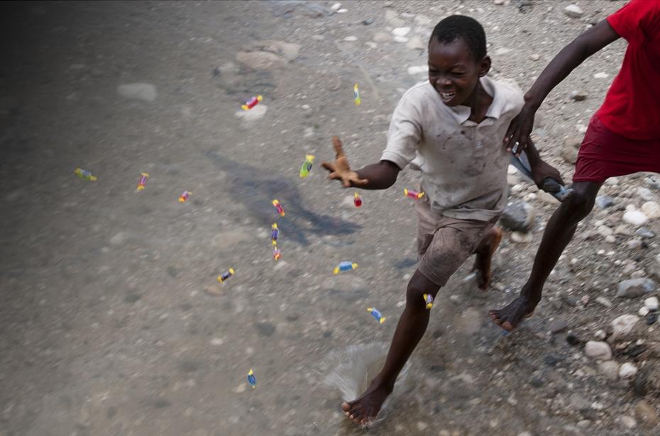 Haiti_2011_020.jpg