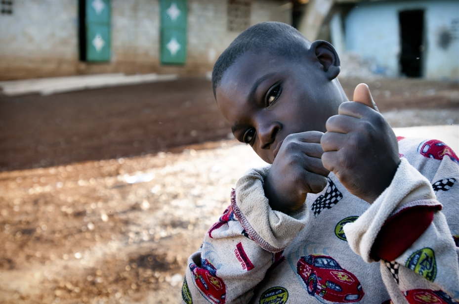 Haiti_2011_039.jpg