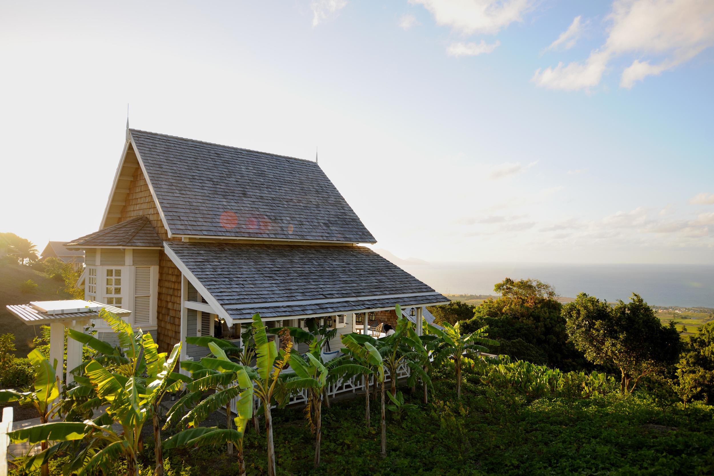 Cottage Exterior.jpg