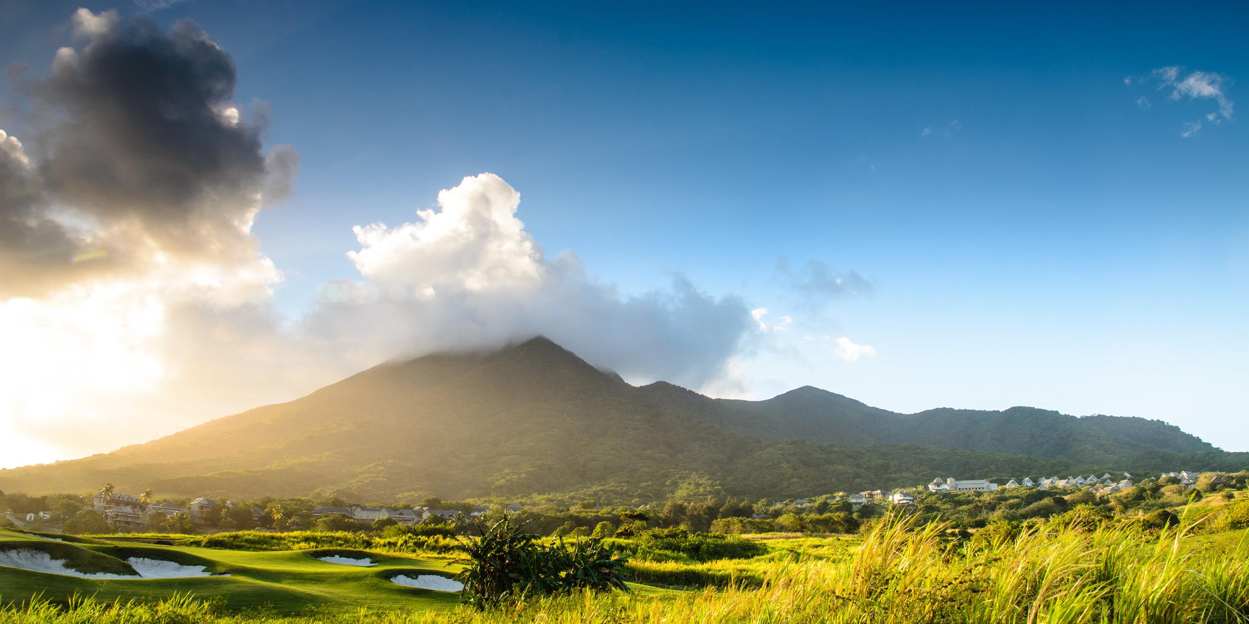 Irie Fields, Kittitian Hill & Mt Liamuiga.jpg