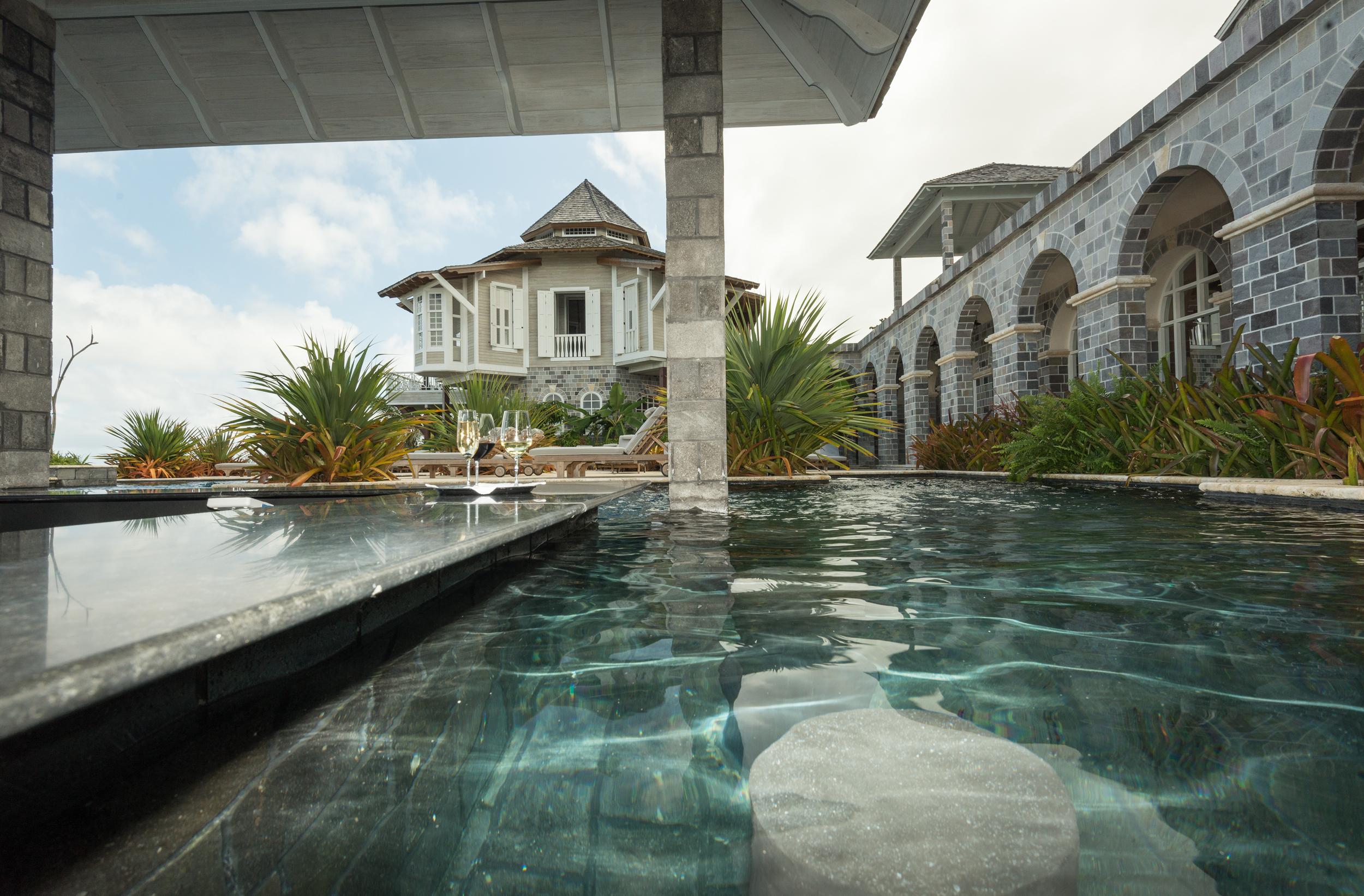 Pool & Lookout.jpg