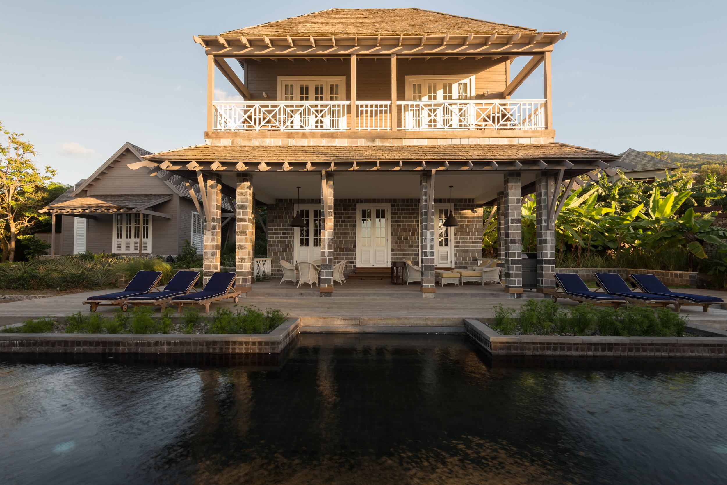 Villa Exterior & Pool.jpg