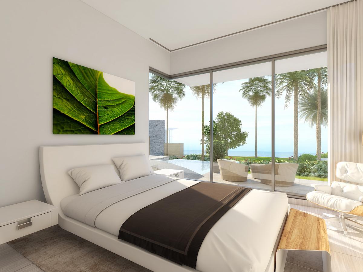 150422-ian-sunstone-front_villa_bedroom.jpg