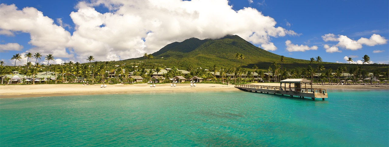 50% OFF ST KITTS & NEVIS CITIZENSHIP - DONATION TO THE SUSTAINABLE GROWTH FUND FROM US$ 150,000