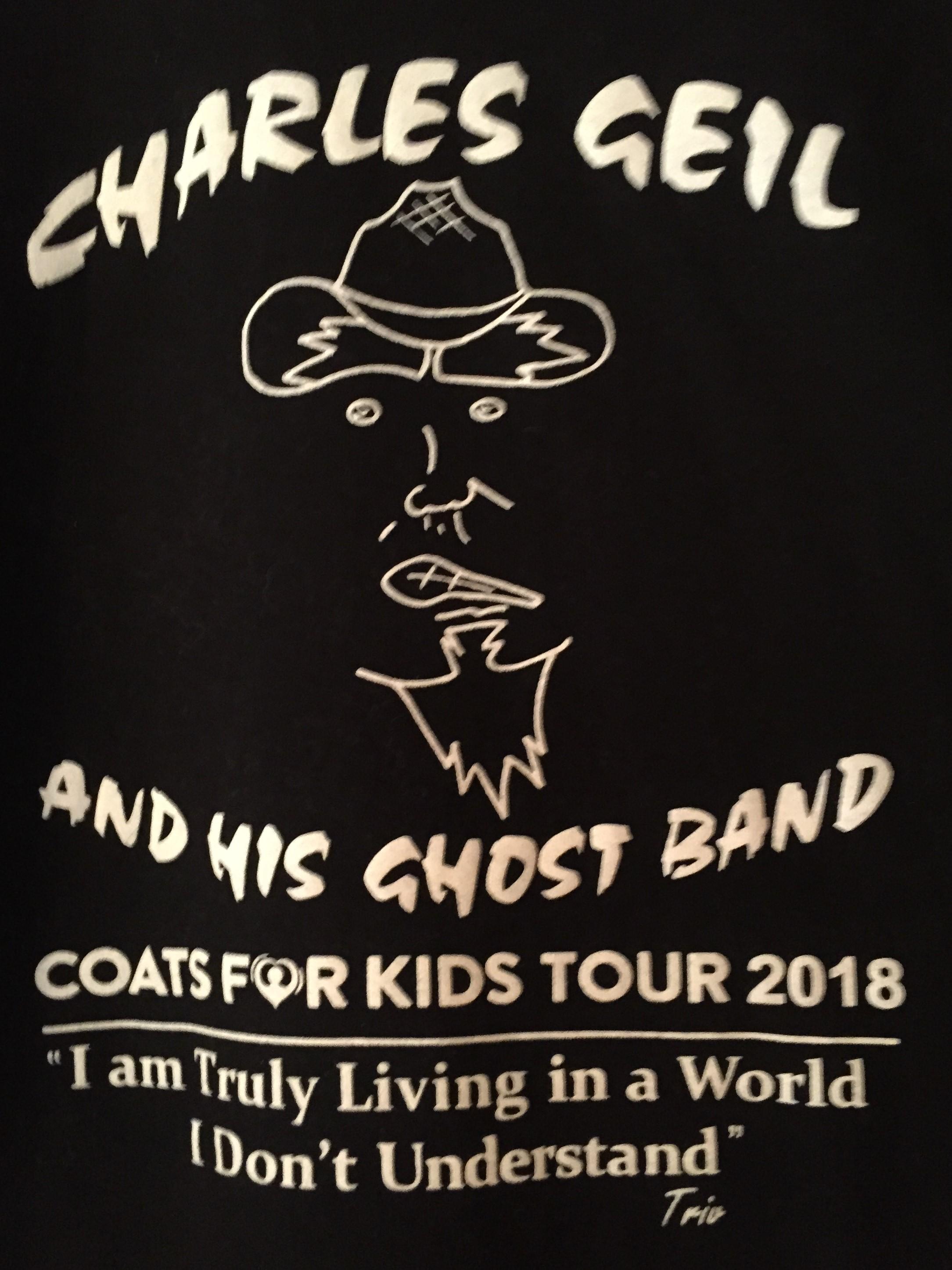 TOUR2018-2.JPG