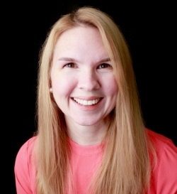 Jessica W Luther