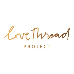 RYAN AMMON PHOTOGRAPHY PARTNERS - LOVE THREAD PROJECT