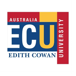 RYAN AMMON PHOTOGRAPHY PARTNERS - ECU EDITH COWAN UNIVERSITY