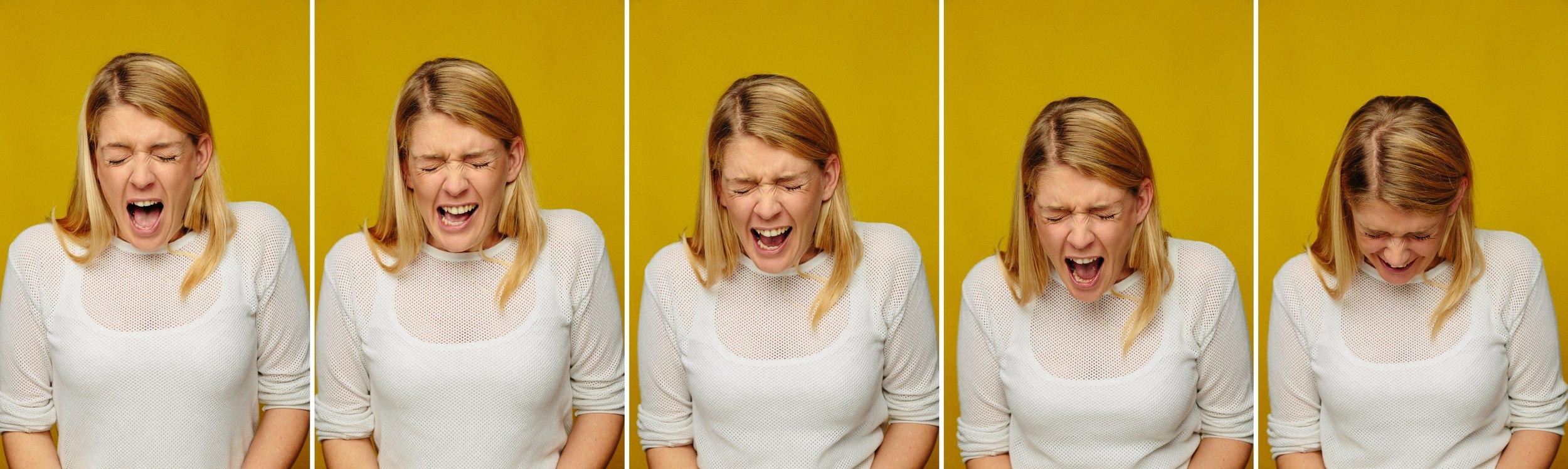 portfolio2 - Jani Ugrin - Na zdravje - 001.jpg
