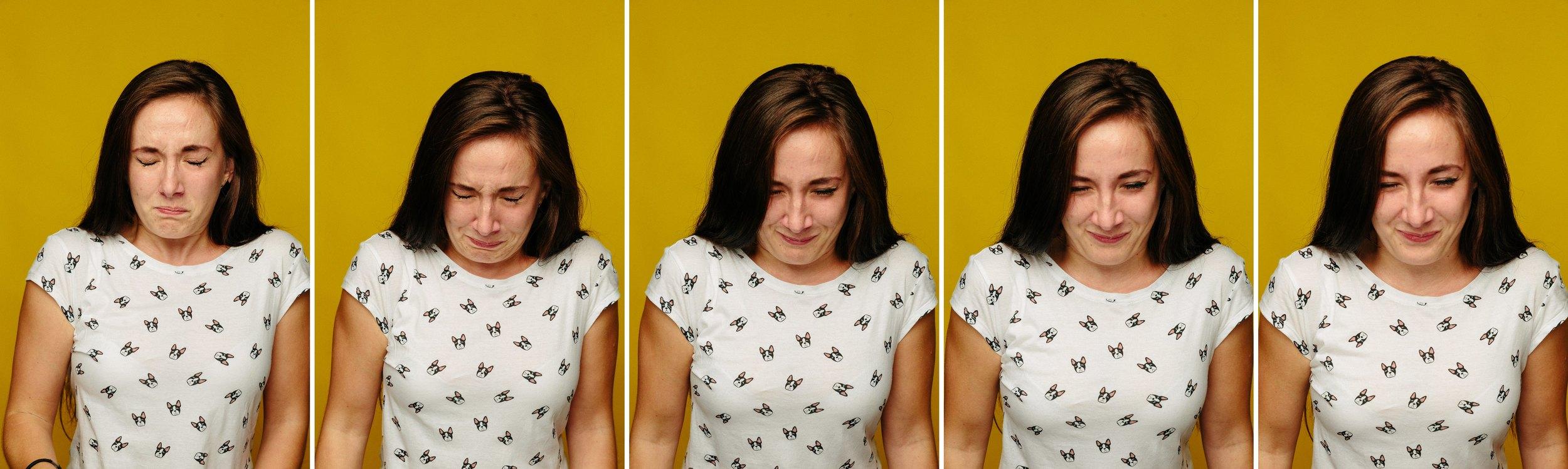 portfolio2 - Jani Ugrin - Na zdravje - 009.jpg