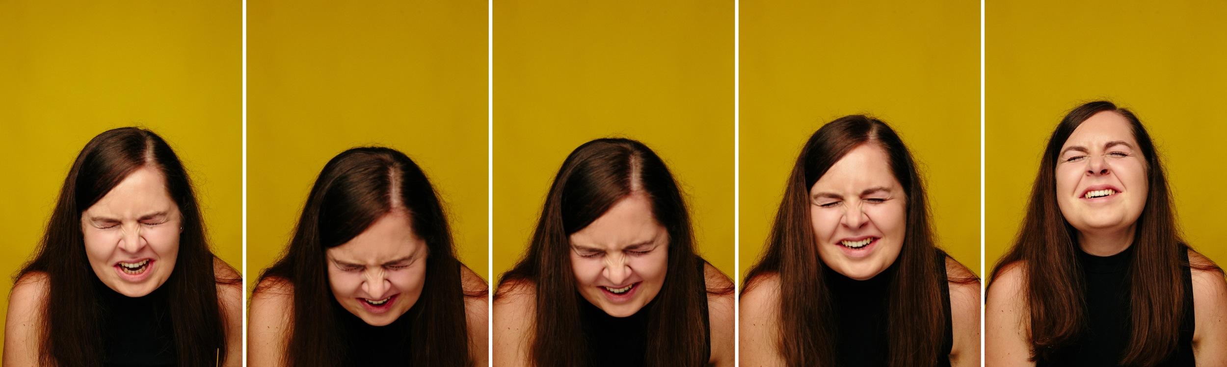 portfolio2 - Jani Ugrin - Na zdravje - 010.jpg