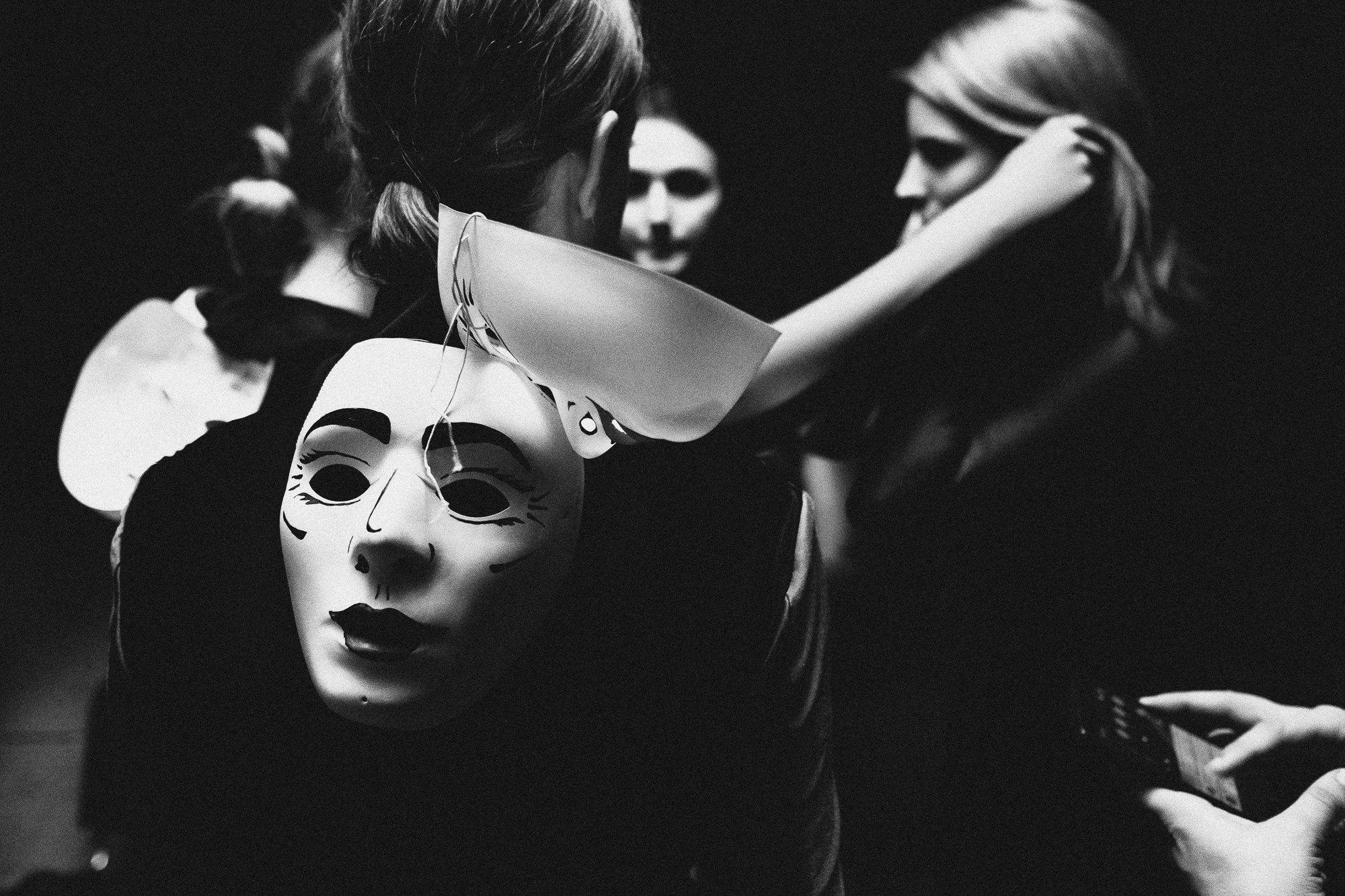 Lea Sirk, EMA2017