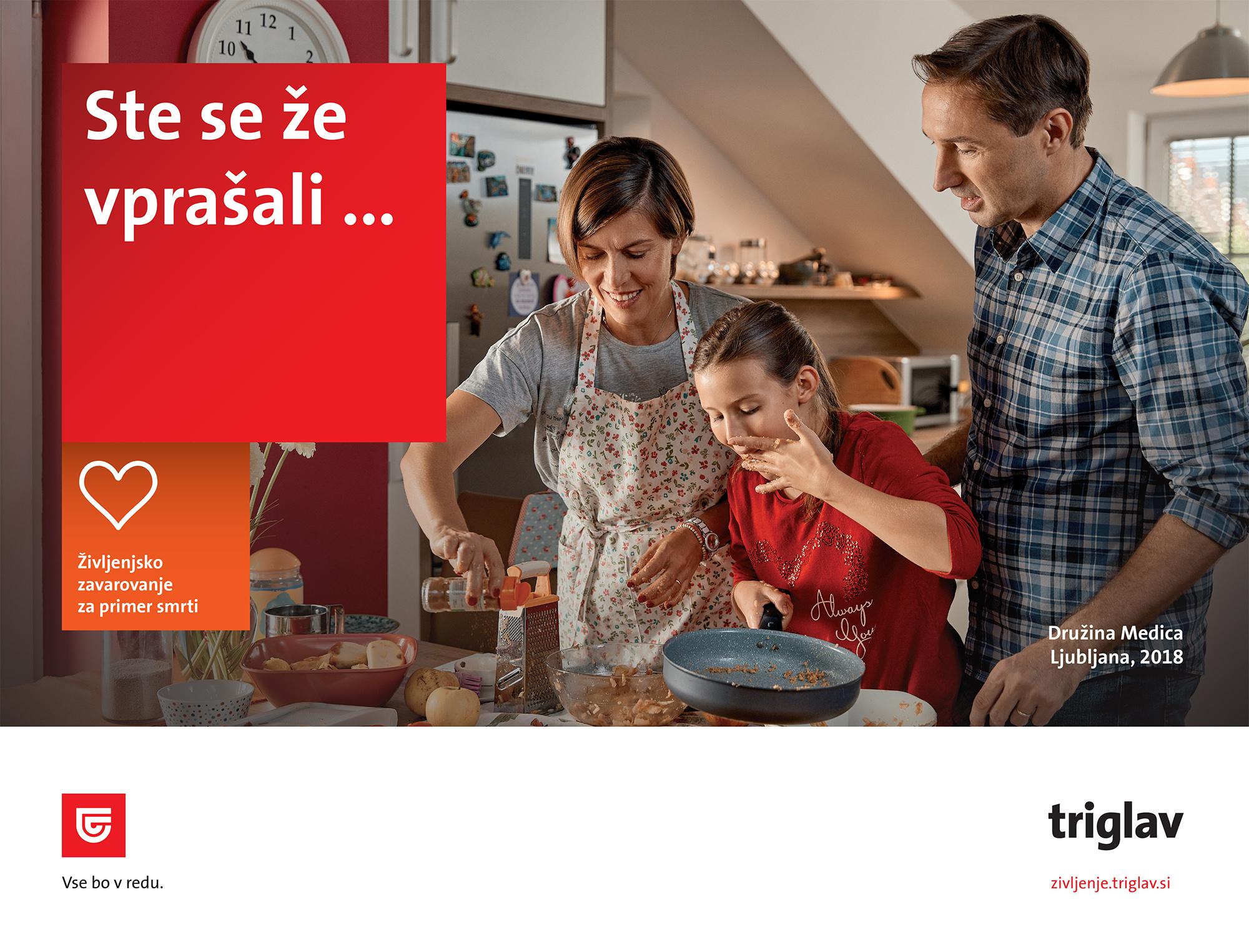 triglav-2019-billboard_zivljenje_druzina-medica.jpg