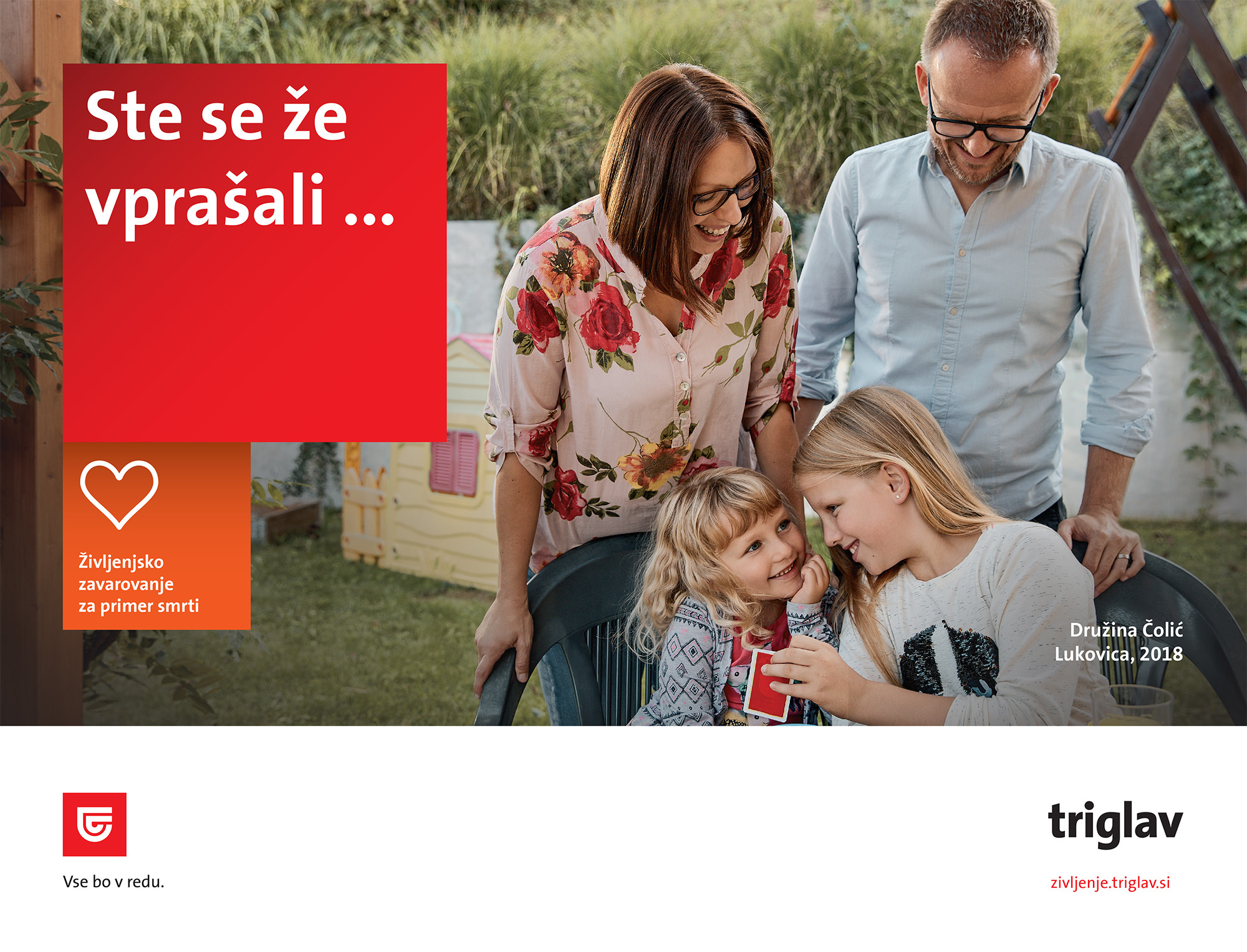 triglav-2019-billboard_zivljenje_druzina-colic.jpg